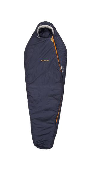 Mammut Sphere MTI 3-Season 180 Sleeping Bag dark indigo